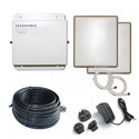 GSM Booster for Offices