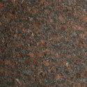 Tan Brown Granite Slabs For Flooring, Thickness: 20-25 & >25 Mm
