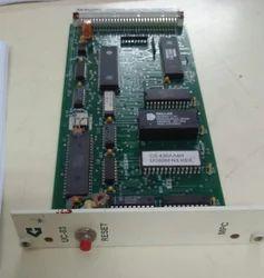 MPC Reset Card (Uc-03)
