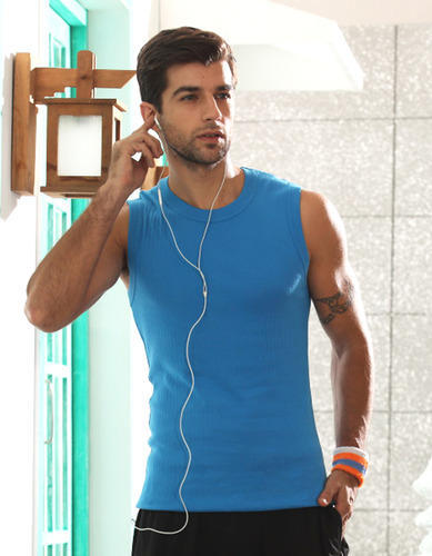a7b16e66f47ee0 Mens Sleeveless T Shirt
