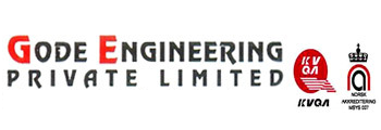 Gode Engineering Private Limited