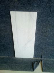 Bathroom Tiles in Jalandhar, Punjab | Manufacturers ...