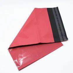 Mailing Express Bag