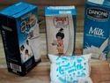 Milk Mother Dairy