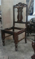 Daining Table Chair