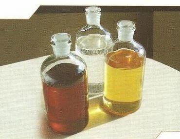 Polyol, पॉलीऑल | Sweetech Environs (I) Pvt  Ltd