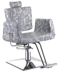 Felix Styling Chair RBC-264