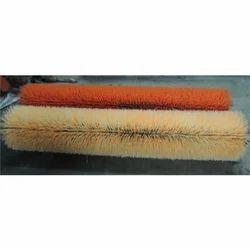 Mechanical Sweeping Machine Brush