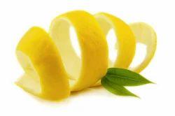 Citrus Medica Peel