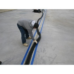 Expansion Joint Replacement Service