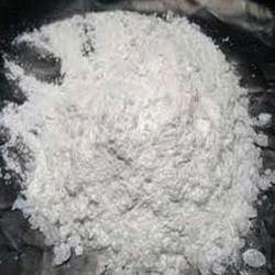 Quartz Mineral Powder