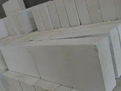 AAC Concrete Block