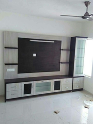 LCD TV Cabinet in Pune, Maharashtra | Liquid Crystal Display ...