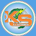 K. S. Electromech Private Limited