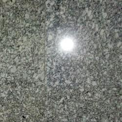 Granite Floor Cleaning Service