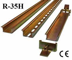 R-35H DIN Rail