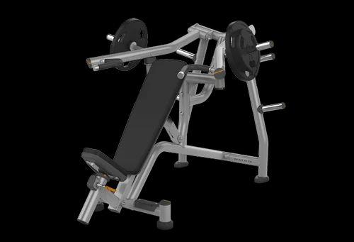 lat pulldown machine lat pulley machine gym fitness first