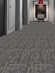 Otex Carpet Tiles