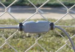 Multi Sensing Transducer