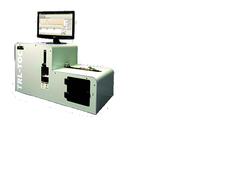 Total Organic Carbon Analyzers For Soils