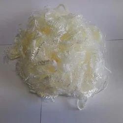 Acrylic Fibre & Waste, Length : Denier 1.5/ 3 Dn / 6dn