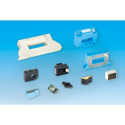 Hall Current And Voltage Sensors
