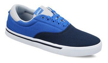 e269ed0fb850 Mens Adidas Neo Park St Classic Vulcanized Shoes at Rs 4599  piece ...