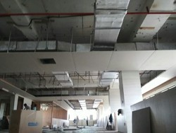 Airconditioning Of Office ,hotel,mall,Complex