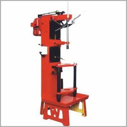 10 4 Gauge Copper Ring Terminals 3//8 Blue Heat Shrink Tubing Lugs Sky High Car Audio