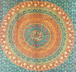 Wall Hanging Wall Handing Tapestry