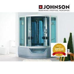 Glass Shower Enclosure Glass Shower Enclosure Suppliers