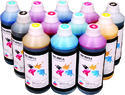 Inks For Epson Printer Compatible