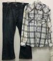 Mens Readymade Garments