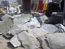 FRP Stones