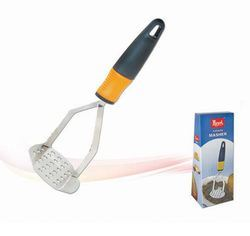 Royal Potato Masher
