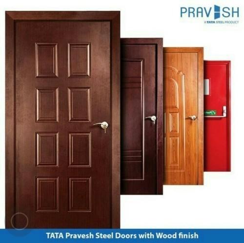Oak Kitchen Cabinet Doors For Sale