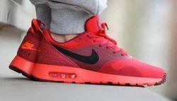 Men Nike Tavas Shoes, Size: 41 42 43 44 45