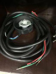 telecom wiring harness at best price in india rh dir indiamart com