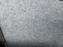 Honey Blue Granite