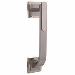 Stainless Steel Attractive Door Handle