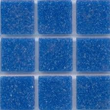 Mosaic Tiles For Swimming Pool
