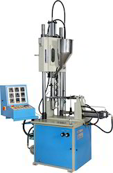 Plastic Molding Machines - Plastic Moulding Machines Latest