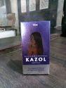 Kazol Anti Fungal Shampoo