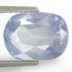 Kashmiri Blue Sapphire