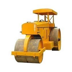 single drum road roller at rs 650000 piece bhabhat zirakpur