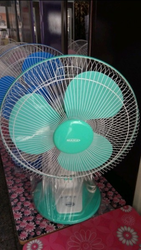 Table Fan In Pune टेबल फैन पुणे Maharashtra Table Fan
