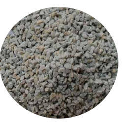 Gray Crushed Marble Mosaic Chips