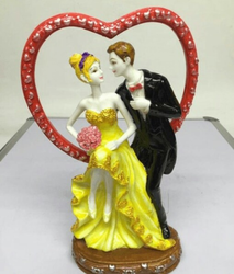 Wedding gift in chennai tamil nadu shaadi ka uphaar suppliers marriage gifts negle Choice Image