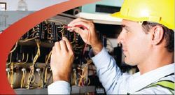 Electrical Equipment Service