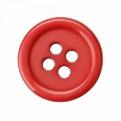 Cloth Button